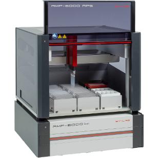 AMP-6000